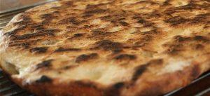 pizza-bund-afbagt
